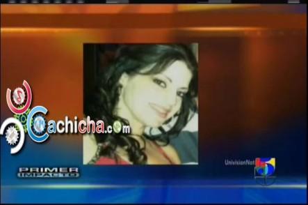hallazgo macabro una mujer y sus hijas muertas #vídeo