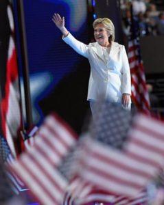 hillary-busca-convertirse-en-la-primera-presidenta-de-ee-uu-