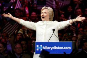 hillary-clinton-se-proclama-vencedora-de-las-primarias-democratas-en-eeuu
