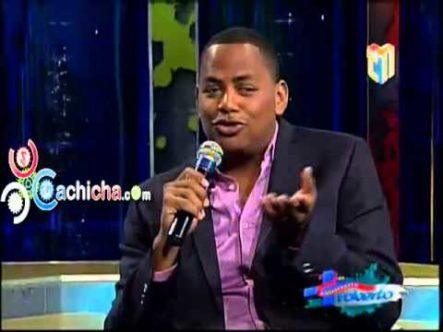 """""""El Boli"""" Se Va De """"Más Roberto"""", Según Revelan Los Dueños Del Circo"""