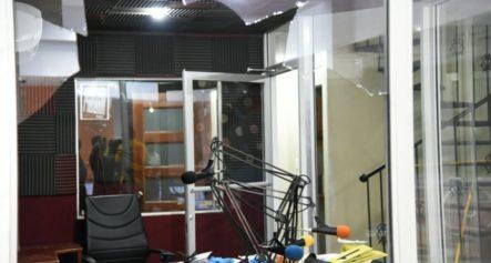 CEA Admite Vendió Terreno Ocupado A Matador De Locutores; Asegura Que Le Había Saldado