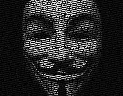 Anonymous desmantela una red de pedófilos