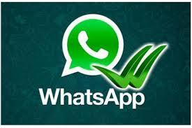 Cinco cosas que no sabía sobre Whatsapp