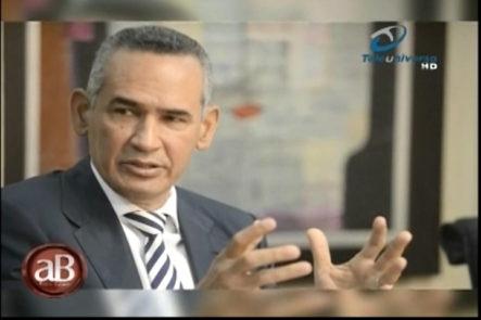 Descodificando Los Procesos De Corrupción Del Ex Director De INAPA