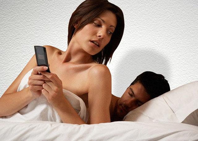 infidelidad1