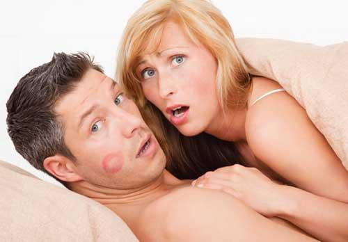 Lanzan aplicación que te ayuda a descubrir si tu pareja te engaña