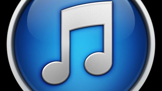 """Apple anunció que """"Monkey Drums"""", del Dj Chase Buch es la canción número 25 mil millones."""