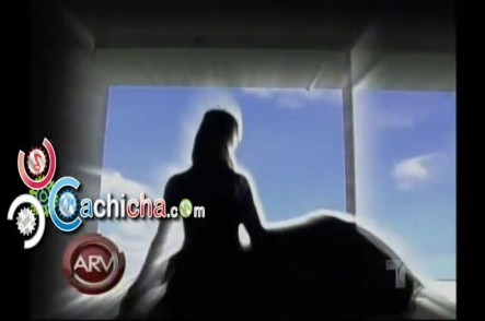 Un Sueño Hecho Realidad #Vídeo