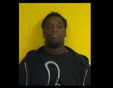 Joven de 17 años fue detenido en Florida por ir armado a un cine