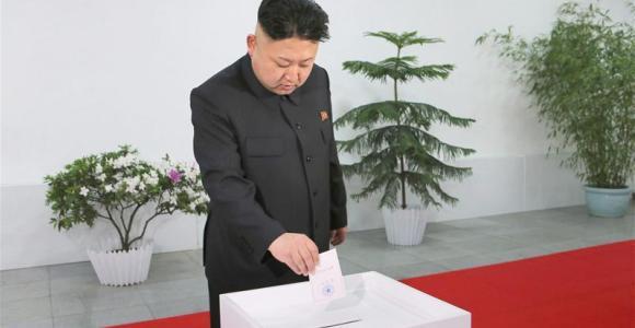 kim-jong-un-vota-efe