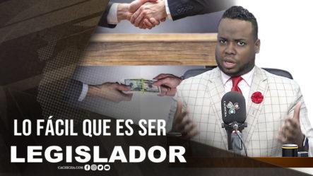 Legisladores Cubanoestadounidenses Piden Mantener A Cuba En La Lista Terrorista