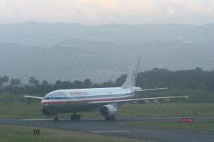 llegadas-aeropuerto-del-Cibao