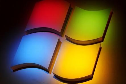 Microsoft Donó 10 Millones De Dólares En Software Para Latinoamérica