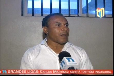 Padre Que Encontró A Su Hija En Prostíbulo Denuncia No Emiten Orden De Arresto Contra El Secuestrador
