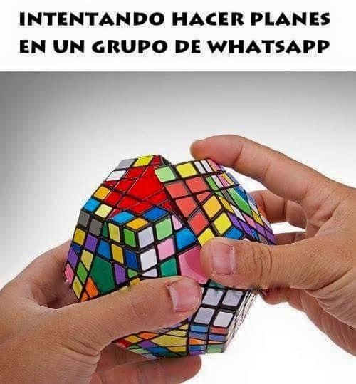 los-grupos-de-whatsapp-son-asi-no-lo-neguemos