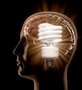Estudio revela que el apetito ayuda a mejorar la memoria
