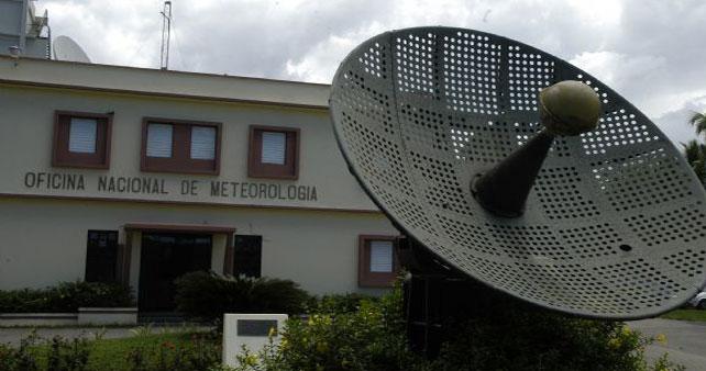 meteorologia00