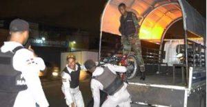 motocicletas-medios-clave-para-atracos