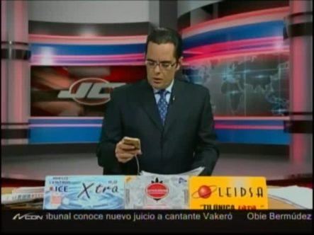 Muere Agente De La Policia Mientras Perseguia Delincuentes #Video