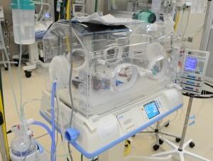 mueren bebes