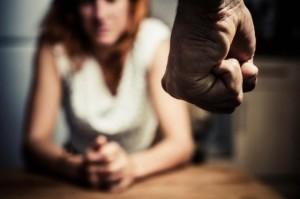 no violencia a la mujer