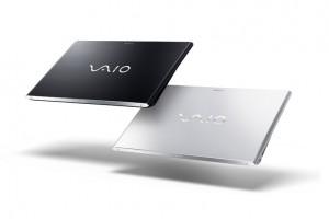 nueva-gama-vaio-de-sony-pro-13-300x200