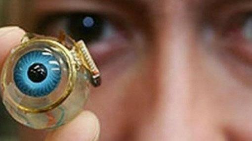 ojo-bionico-que-funciona-con