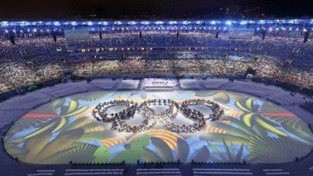 Ejecutivos De Odebrecht Confesaron El Pago De Sobornos Para Adjudicarse Las Obras De Los Juegos Olímpicos 2016