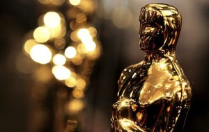 oscars-premios-hanadores-2014