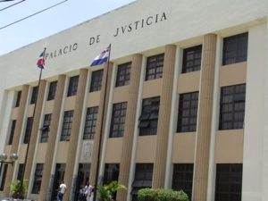 palacio-de-justicia-ciudad-nueva