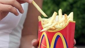 patatas-fritas-mcdonalds
