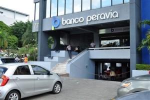 peravia