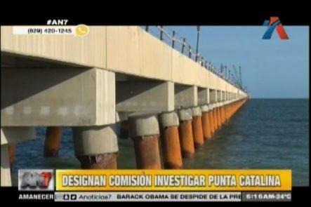 PRM Reacciona Ante Decreto De Danilo Medina