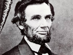 Fue diagnosticado en 1840 y desde entonces trató de luchar contra el desánimo, estando permanentemente atareado en distintas ocupaciones.