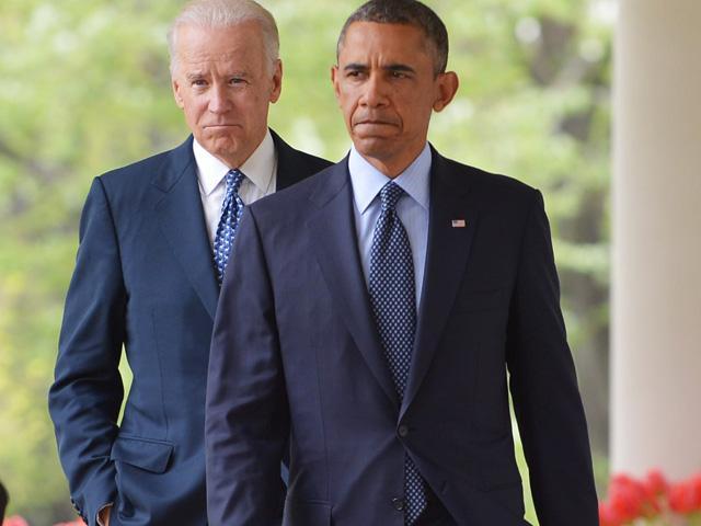 Arrestan a sospechoso por cartas venenosas a Obama y a senador