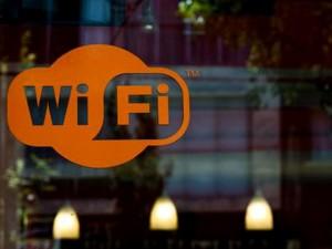 Radiación emitida por equipos wi-fi es mayor que la de telefonía celular