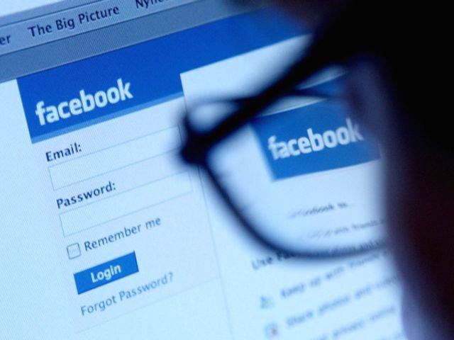 Estudio revela cuánto vale un like en Facebook para una empresa