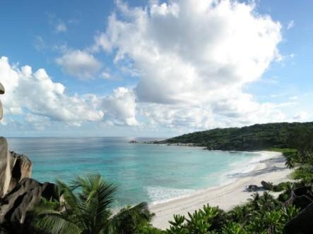 Vuelve a temblar: sismo de 7,1 grados remece Islas Salomón