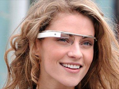Google los eligió por medio de un concurso realizado en las redes sociales. No obstante, ganadores tendrán que pagar 1.500 dólares por un prototipo de lentes.