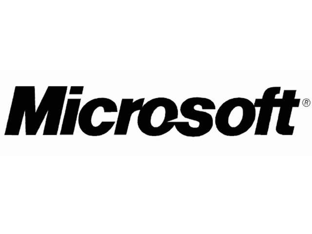 El gigante de software se sumará así a otras empresas tecnológicas, como Google y Yahoo!, que han aumentado la seguridad y han mejorado la codificación de sus servidores.