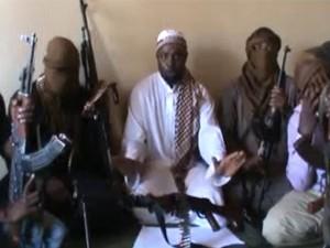 El grupo terrorista efectuó este nuevo secuestro durante una serie de ataques cometidos entre el jueves y el domingo pasados contra varias localidades aisladas del estado de Borno.