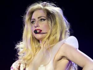 La polémica cantante quiere restaurar la que fue por muchos años la propiedad de del recordado ´Rey del Pop´.