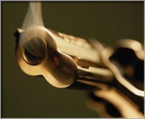 pistola-2-300x246