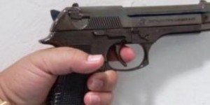 pistola-juguete