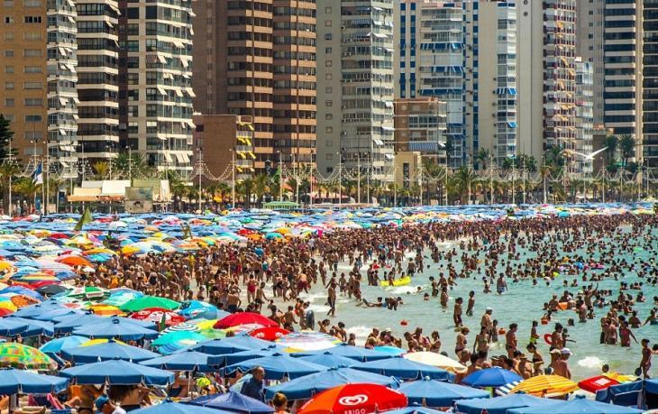 playas-3