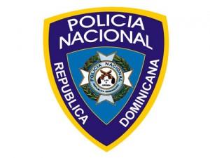 policia-nacional-dominicana