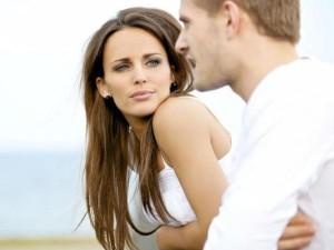 preguntas a hombres