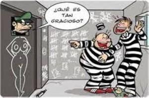 presosfelices