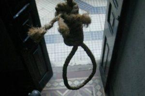 primas-suicid