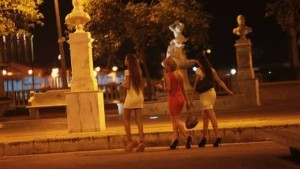 Cancillería de Honduras nombró comisión para investigar evento relacionado con fiesta con prostitutas en embajada en Colombia.